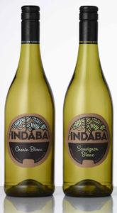 Indaba-Chenin-Blanc-and-Sauvignon-Blanc