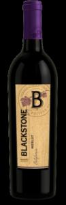 blackstone-merlot-btl
