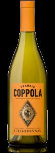 Coppola Chardonnay 2014
